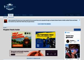 forums.khinsider.com