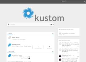 forums.kustompcs.co.uk
