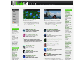 forums.lablit.com