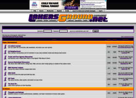 forums.lakersground.net