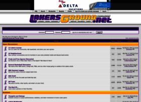 forums.lakersground.net