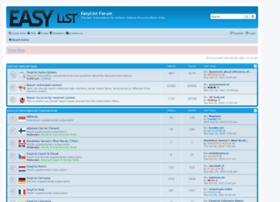 forums.lanik.us