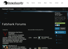 forums.leadandgold.com