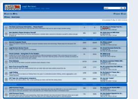 forums.legitreviews.com