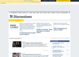 forums.lemonde.fr