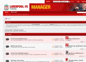 forums.liverpoolfc.tv