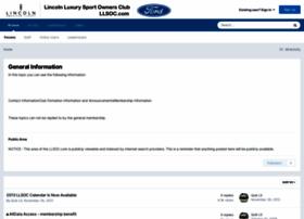 forums.llsoc.com