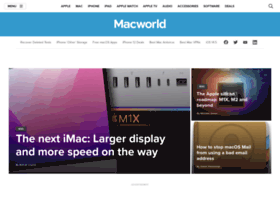 forums.macworld.com