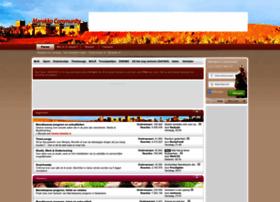forums.marokko.nl