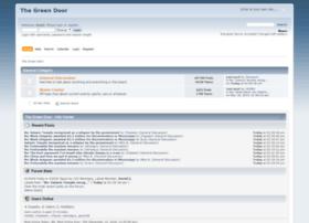 forums.meter.com