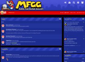 forums.mfgg.net