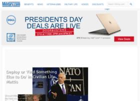 forums.military.com