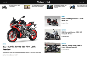 forums.motorcyclistonline.com