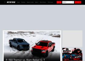 forums.motortrend.com