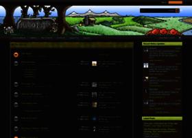 forums.mycotopia.net
