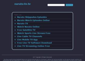 forums.naruto-tv.tv