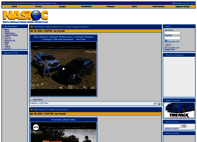 forums.nasioc.com