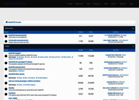forums.nextpvr.com