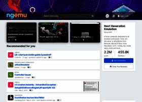 forums.ngemu.com