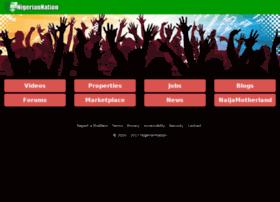 forums.nigeriannation.com