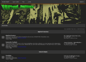 forums.nightowlpro.com