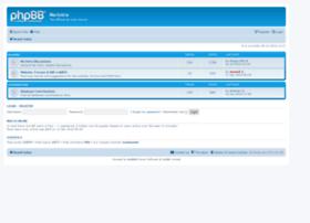 forums.no-intro.org