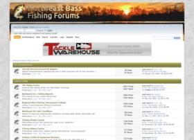 forums.northeastbass.com