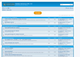 forums.oausa.net