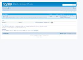 forums.obdev.com