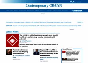 forums.obgyn.net