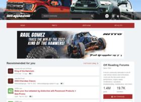 forums.off-road.com