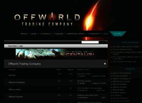 forums.offworldgame.com