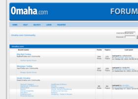 forums.omaha.com