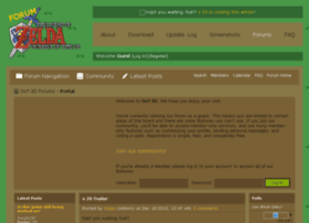 forums.oot-2d.com