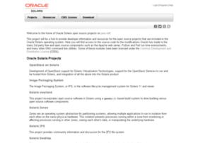 forums.opensolaris.com