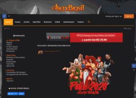 forums.otserv.com.br