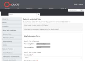 forums.ovguide.com