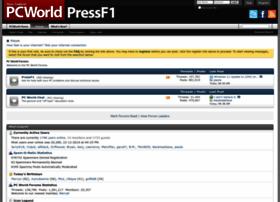 forums.pcworld.co.nz