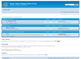 forums.peacetoken.com