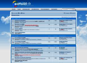 forums.phpbb-fr.com