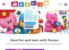 forums.pocoyo.com