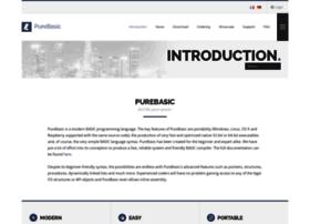 forums.purebasic.com