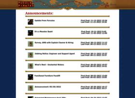 forums.puzzlepirates.com