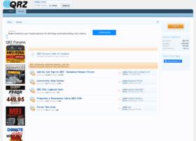 forums.qrz.com