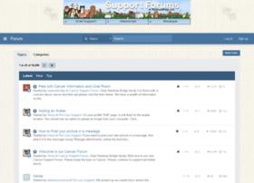 forums.rainbowsbridge.com