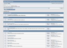 forums.rasta-man.co.uk