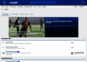forums.rivals.com