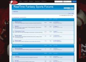 forums.rtsports.com