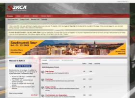 forums.s2kca.com