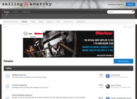 forums.sailinganarchy.com